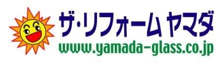 yamada_rogo