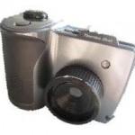 サーモカメラクイズ用のコピー